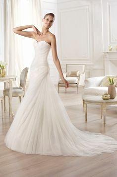 59 Best Ecru Wedding Dress Images On Pinterest Dress Wedding