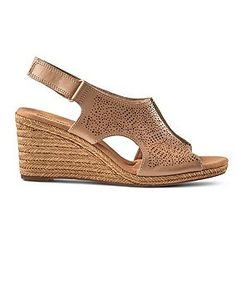 Browse Our Women's Shoes Including Casual, Hiking And Athletic Shoes & Hiking, Rain And Winter Boots. Shop Shoes For Women Here. Shoe Shop, Country Style, Winter Boots, Women's Shoes, Casual Shoes, Athletic Shoes, Wedges, Sandals, Shopping