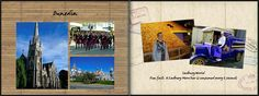Snapfish:Photo book: Create unique photo books using your own photos - Snapfish