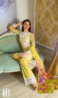 sobia-nazir-luxury-collection-2017-5