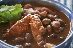 – – Sometimes I think frijoles colorados, or red beans, get swept under the table in Guatemala, a country obsessed with its black beans. But the frijoles colorados come in a bath of tom… Guatemalan Recipes, Authentic Mexican Recipes, World Recipes, Mexican Food Recipes, Guatemalan Food, Ethnic Recipes, Rice Recipes, Easy Recipes, Recipies