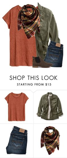 """Had my first basketball game today! We won!"" by pineappleprincess1012 ❤ liked on Polyvore featuring H&M, L.L.Bean, Abercrombie & Fitch, Peach Couture and Akira Black Label"