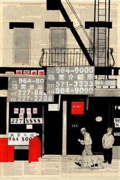 evan-hecox_chinatown_numbers-original