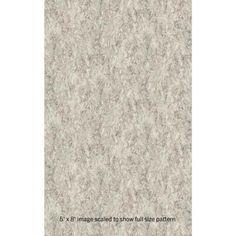 Wilsonart 5 ft. x 12 ft. Laminate Sheet in Italian White di Pesco with  Premium Antique Finish 023f03f86303