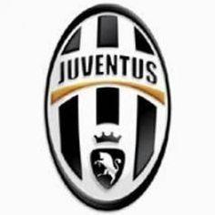 Cerchi i biglietti di Juventus al miglior prezzo? FanticketStore ti aiuta a trovare quello che costa meno!