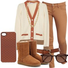 """Untitled #393"" by xendiax on Polyvore"