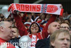 Rugby League - Stobart Super League - Hull v Hull Kingston Rovers - KC Stadium…