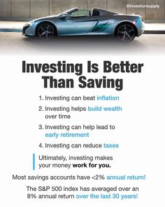 Financial Quotes, Financial Peace, Financial Literacy, Financial Tips, Value Investing, Investing Money, Saving Money, Investment Quotes, Virtual Assistant Services
