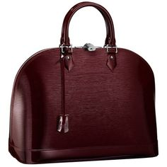 Louis Vuitton https://www.fereti.be/product/dames-armband-34/