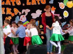 Taniec belgijski-przedszkole(21.06) - YouTube Zumba, Songs, Youtube, Beats, Song Books, Youtubers, Youtube Movies