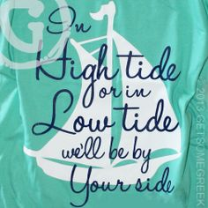 GETSOMEGREEK INSPIRING SHIRTS! ADORABLE RECRUITMENT THEMED SHIRTS FOR PANHELLENIC!! GO GREEK!