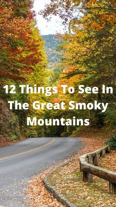 Beautiful Places In The World, Beautiful Places To Visit, Places To See, Travel Pictures, Travel Pics, Travel Info, Mykonos, Great Smoky Mountains, Nc Mountains