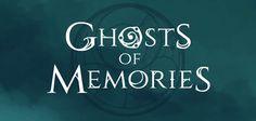#GhostsofMemories per #Android e #iOS - un'ottima alternativa a #MonumentValley  http://xantarmob.altervista.org/?p=33473   #puzzle