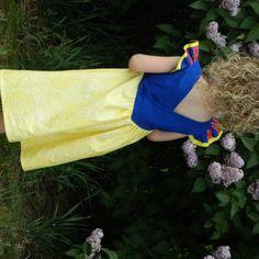64367c6f57 Little Lizard King Marlowe littlelizardking.com snow white dress