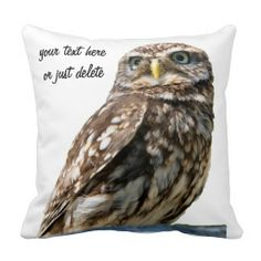 >>>Cheap Price Guarantee          	Owl bird beautiful photo custom cushion, pillow           	Owl bird beautiful photo custom cushion, pillow We provide you all shopping site and all informations in our go to store link. You will see low prices onDiscount Deals          	Owl bird beautiful pho...Cleck Hot Deals >>> http://www.zazzle.com/owl_bird_beautiful_photo_custom_cushion_pillow-189356443228544724?rf=238627982471231924&zbar=1&tc=terrest