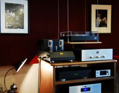 High End Speakers, High End Audio, Factory Records, Thelonious Monk, Classic Jazz, Getting Played, Audio Room, Surround Sound Systems, Best Club