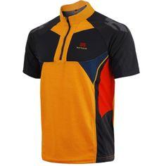 ZIPRAVS - Zipravs Men Best Hiking lightweight trekking shirts, $29.99 (http://www.zipravs.com/products/zipravs-men-best-hiking-lightweight-trekking-shirts.html)