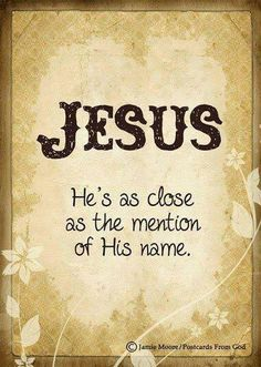 """OP: """"Call on the name of Jesus!"""" ~ ~ ~ Okee Dokee, """"Jesus Fucking Christ in a Titty-Bar! My Jesus, Names Of Jesus, King Jesus, I Love Jesus, Jesus Love Quotes, Lord King, Thank You Jesus, Jesus Loves You, Lord And Savior"""