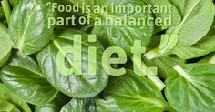 10 Health Benefits of Spinach You Need to Know #health #diabetes #weightloss