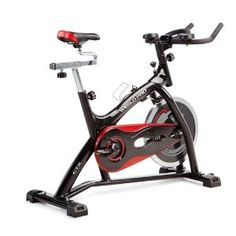 Are you looking for relevant details on the ☛ Weslo Pro CTX Exercise Bike Review ☚ Well, hopefully the following information will give you the assistance that you require.