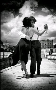 Un tango a Palermo by angelo trapani - Photo 65182781 - Shall We Dance, Lets Dance, Tanz Poster, Danse Salsa, Foto Portrait, Social Dance, Dance Like No One Is Watching, Dance Movement, Argentine Tango
