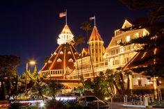 hotel-del-coronado-christmas-lights-picture-27405-968144.jpg 788×525 pixels