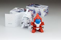 5cm Gundam - SD RGE-B790 Genoace and RGE-B790CW Genoace Custom Free Papercrafts Download - http://www.papercraftsquare.com/5cm-gundam-sd-rge-b790-genoace-and-rge-b790cw-genoace-custom-free-papercrafts-download.html#FlitArcOfMobileSuitGundamAGE, #Genoace, #Gundam, #RGEB790, #RGEB790Genoace, #RGEB790CW, #RGEB790CWGenoaceCustom, #SD
