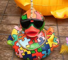 Image detail for -File:Leichlingen - rubber duck race 2007 05.jpg - Wikimedia Commons