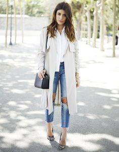 destroyed-jeans-casaco-street-style-animal-print
