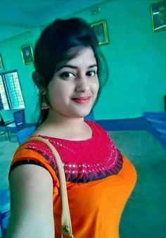 Afuni's Knowledge Hub : My Way Of Philosophy Cute Beauty, Beauty Full Girl, Beauty Women, Beautiful Girl Indian, Beautiful Girl Image, Beautiful Women, Beautiful Suit, Girl Pictures, Girl Photos