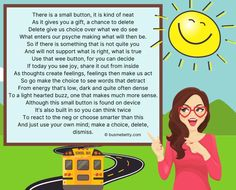School Bus Driver, Comic Books, Comics, Cover, Comic Book, Blanket, Comic, Comic Strips, Comics And Cartoons