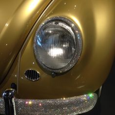 21 Best Vw Kafer Images Vw Bugs Volkswagen Beetle