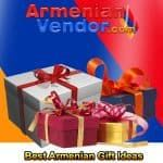 What Are 21 Best Armenian Gifts For All Holidays?