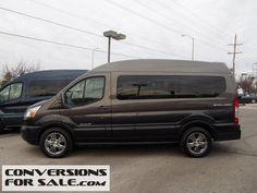 http://www.conversionsforsale.com/4112-2015-ford-transit-150-low-roof-explorer-limited-se-conversion-van/details.html