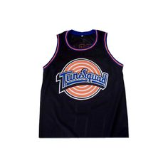 Are you interested to buy a Michael Jordan Space Jam Tune Squad Color Black Customize Basketball Jersey Uniform ? Come and visit http://laroojersey.com/basketball/Michael-Jordan-Space-Jam-Tune-Squad-Color-Black-Customize-Basketball-Jersey-Uniform