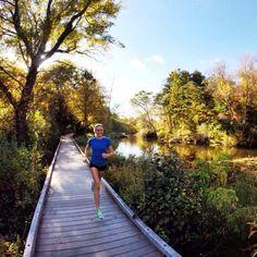 Running is life! Running shoe reviews running inspiration foot...