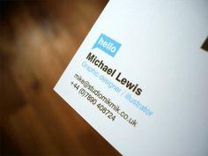 business-cards-design-inspiration (120)