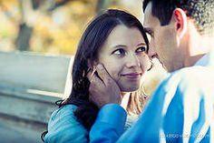 Consejos para quedar embarazada | Blog de BabyCenter