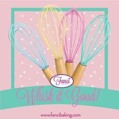 Fanci brings color and fun to the kitchen with a nod towards the style of England. Baking Tips, Baking Ideas, Baking Products, Hare, Kitchen Gadgets, Tea Party, Helpful Hints, Kitchen Decor