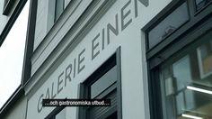 Är du Klaus-Heidi? Vilken svensk börjar nytt liv med nytt namn i Berlin?