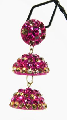 Earrings. Buy Now http://www.etsy.com/listing/115122081/earrings for only $17.99