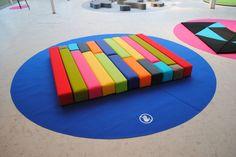 Exposition PlayWithDesign – Le design pour enfants au coeur sur Playtime Paris | Yookô