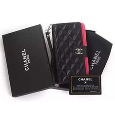 このミラー付きなiphone7s/iphone7s plusケースは、ミラ部分と小銭入り、部分は別々、使用上の不便にならない。どこでも気楽にメイクチェック出来ます、素敵なシャネルiphone7s/iphone8/iPhoneX 手帳ケースです! Louis Vuitton Phone Case, Iphone 7, Chanel, Phone Cases, Wallet, Luxury Designer, Clothes, Outfits, Clothing