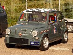 Fiat_Abarth_850_TC_Grey_pic1.JPG 3648×2736 píxeis
