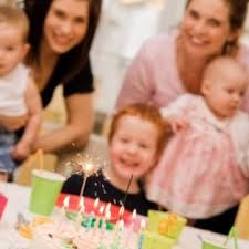 Image result for toddler party