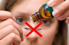 Aromaterapia - Boas Praticas e maus conselhos
