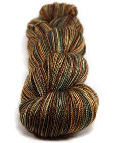 beautiful hand dyed yarns on this site!