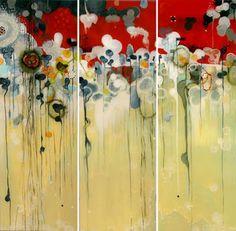 Aaron Petersen #art