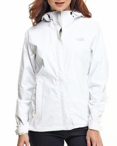 Love this Venture Jacket on DrJays and only for $99. Take a look and get 20% off your next order! Exclusions apply.