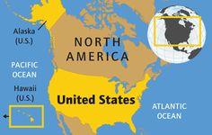 united-states-map